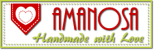 Amanosa Logo