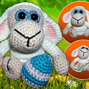 Oster-Schaf