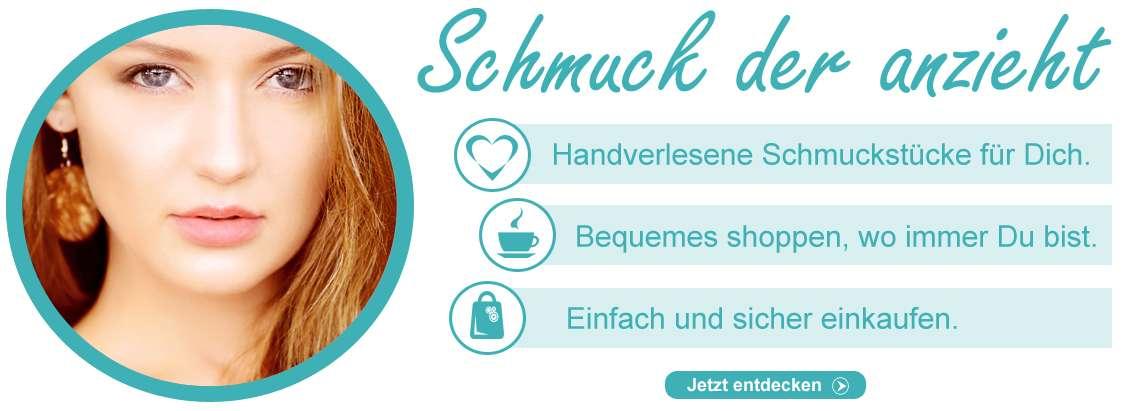 Schmuck Amanosa