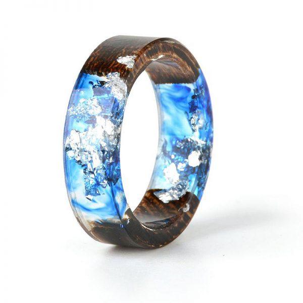 Ring_Epoxi_Kunstharz_Wood_Holz_blau01
