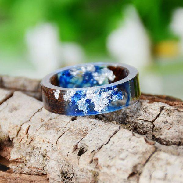 Ring_Epoxi_Kunstharz_Wood_Holz_blau02