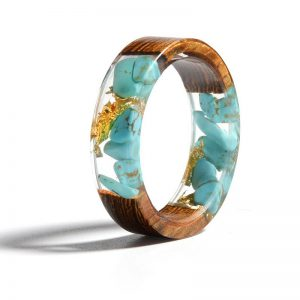 Ring_Epoxi_Kunstharz_Wood_Holz_tuerkis_gold_01
