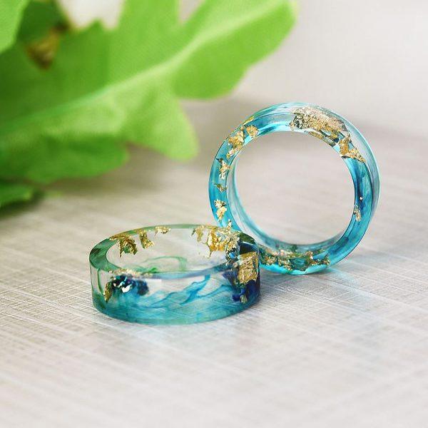 Ring_Epoxi_Kunstharz_blau_Gruen_02