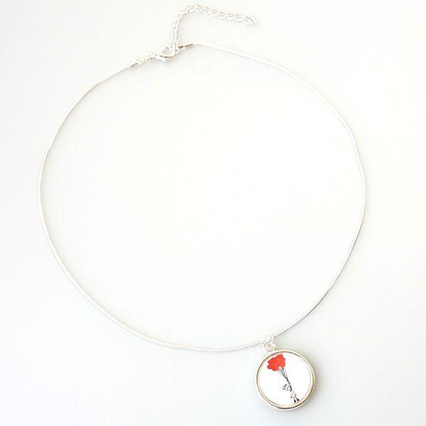 Halskette_40cm_Paar_zwei_Herzen_gesamt02