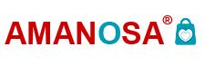 Logo AMANOSA