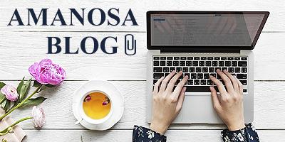 Amanosa Blog