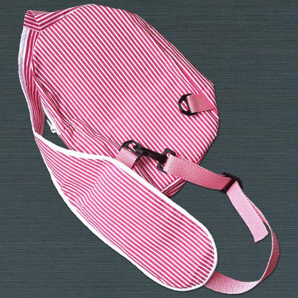 Crossbody Sling Bag Handytasche 2