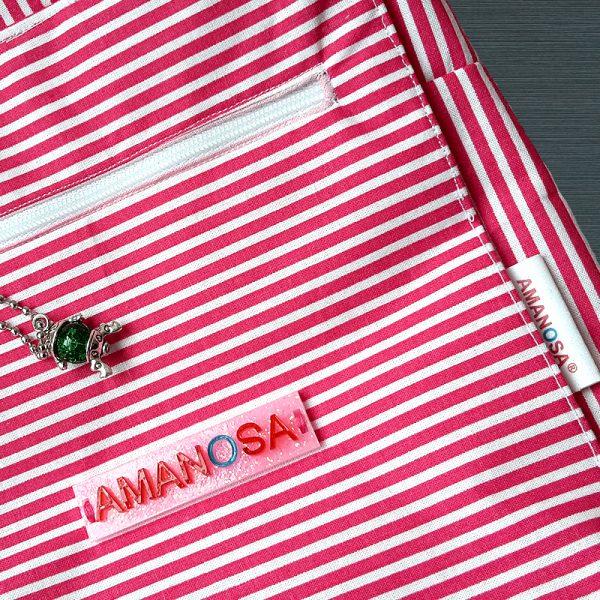 Crossbody Sling Bag Handytasche 4
