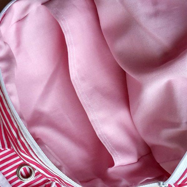 Crossbody Sling Bag Handytasche 5