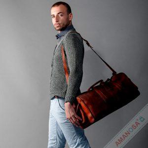 Taschen für Herren AMANOSA