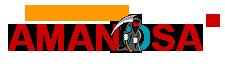 AMANOSA | Schmuck, Taschen, Accessoires und Geschenke online kaufen